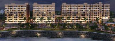 Gallery Cover Pic of Labdhi Gardens Phase 8