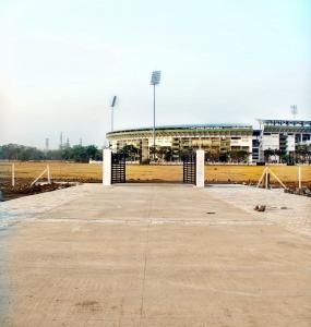 Residential Lands for Sale in Mahalaxmi Nagar 9
