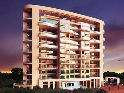 Manav Group Pune Eternelle