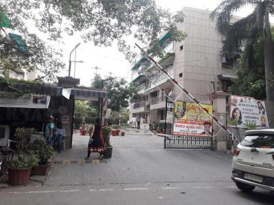 Gallery Cover Pic of Arya Apartments