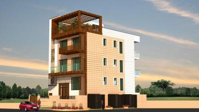 Gallery Cover Pic of Gayatri Phase 1