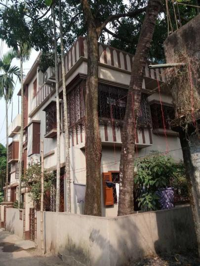 Gallery Cover Pic of Troyee Apartment