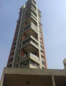 Gallery Cover Image of 1400 Sq.ft 3 BHK Apartment for buy in Gurumahima Heights CHS, Sanpada for 27000000