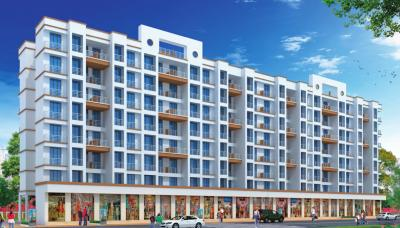 Gallery Cover Pic of Sun Paramount Enclave