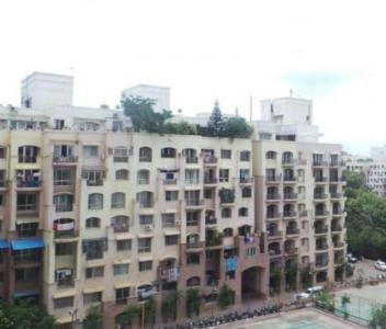 Gallery Cover Image of 1400 Sq.ft 2 BHK Apartment for buy in IBC Diamond District, Domlur Layout for 10000000