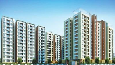 Gallery Cover Image of 1432 Sq.ft 3 BHK Apartment for rent in Sapthrishi Asta AVM, Vadapalani for 36000