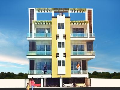 Gallery Cover Pic of Inplan Techno Creative Home-4