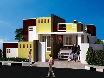 Sanskar Homes - 14