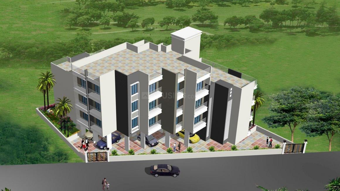Gallery Cover Pic of Nirman Homes