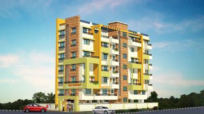 Gallery Cover Pic of Vijay Shiv Residency