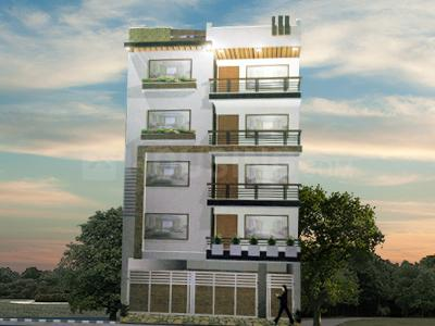 Baba BP Homes-2