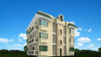 Gallery Cover Pic of Vcube Hill Top Lake View