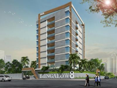 Gallery Cover Pic of Ridhiraj Bungalow 8