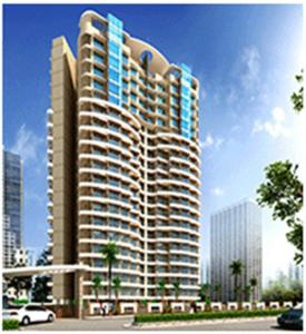 Project Images Image of Radha Radha in Goregaon West