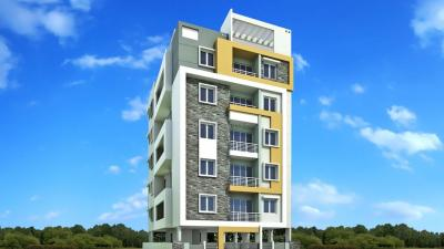 Gallery Cover Image of 1200 Sq.ft 2 BHK Independent House for rent in Kushi S D Mansion, Patancheru for 10500