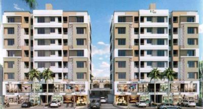 Shivansh Landmark