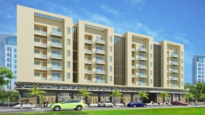 Gallery Cover Pic of Wadhwa Sky Max