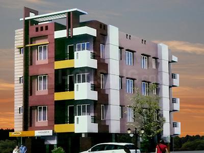 राम 19 1 1ए डीपीपी रोड