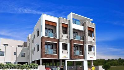 Estates  Apartments Reviews