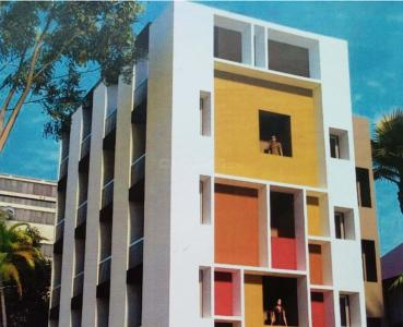 Gallery Cover Pic of Avnish Flat