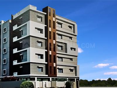 Varun Aashritha Residency