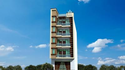 Surya Apartment