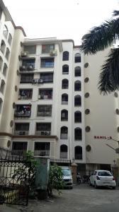 Gallery Cover Pic of Bajaj Sahil Building