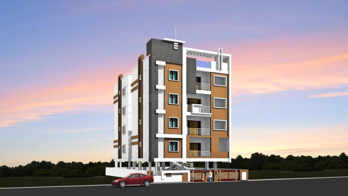 Gallery Cover Pic of DK Homes I