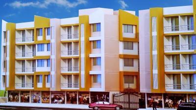 Gallery Cover Pic of Sunidhi Shiva Apartment