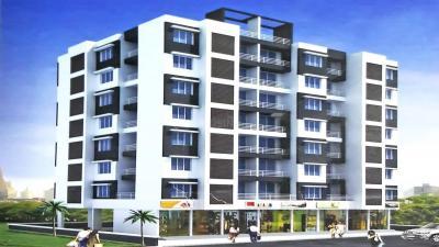 Morya Samarth Plaza