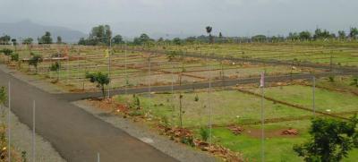 Gallery Cover Pic of SABS Tirupati Vatika