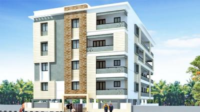 Gallery Cover Image of 1550 Sq.ft 3 BHK Apartment for buy in Flourish Sujay, RR Nagar for 8500000