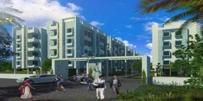 Dakshini Green City