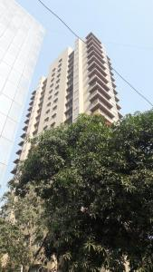 Gallery Cover Image of 940 Sq.ft 2 BHK Apartment for buy in Shapoorji Pallonji Epsilon Astron Tower, Kandivali East for 20500000
