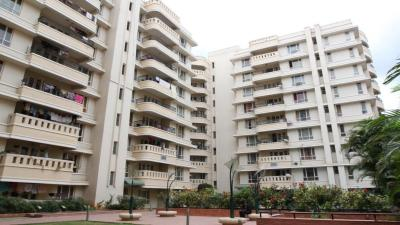 Gallery Cover Image of 1774 Sq.ft 3 BHK Apartment for buy in Maangalya Suryodaya, Munnekollal for 9500000