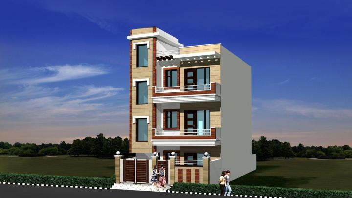 Gallery Cover Pic of Radhika Floors - 2