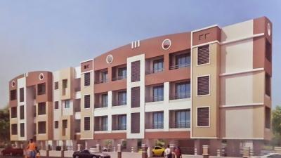 Gallery Cover Pic of MS Patel Construction Kokan Darshan