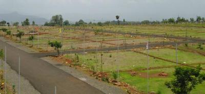 Mahalaxmi Nagar 10