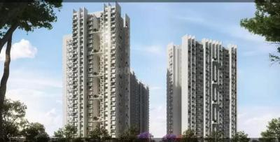 Gallery Cover Image of 1414 Sq.ft 3 BHK Apartment for buy in Godrej Rejuve, Mundhwa for 10600000