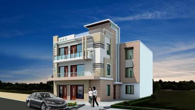 V. P. Homes 19