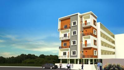 Walia Dhruv Homes - IV