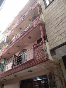Bhumi Estate - 1