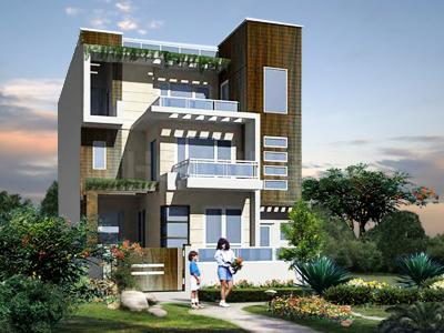 Chanana Homes - 7