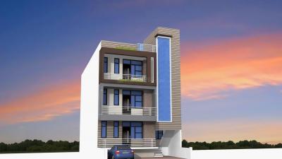 Radhika Homes-3