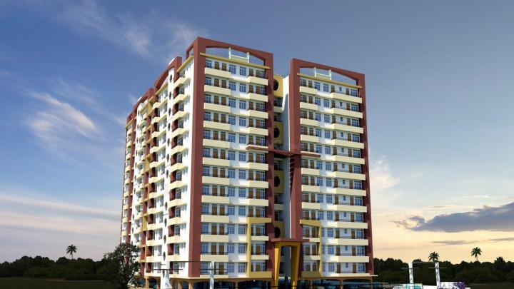 Gallery Cover Pic of Prem Shanti Developers Vihaan Heights