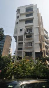 Gallery Cover Image of 350 Sq.ft 1 RK Apartment for buy in Prashant Apartment, Virar East for 1500000