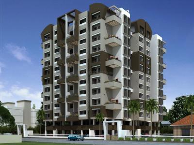 Gallery Cover Pic of Unique Janai Balaji Apartments