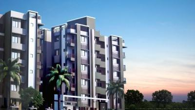 Gallery Cover Pic of Ganesh Homes
