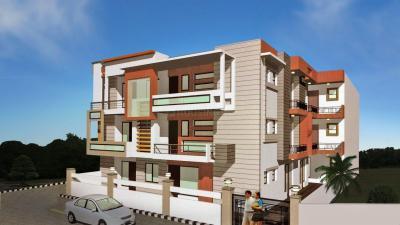 Bansal Builder Floor - 1