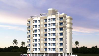 Rajlaxmi Apartment